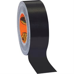 "2"" x 35 yds. Gorilla® Duct Tape"