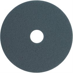 3M - 5300 Blue Cleaner Pad