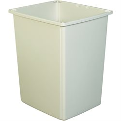 56 Gallon Glutton® Container
