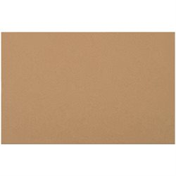 "10 7/8 x 16 7/8"" Corrugated Layer Pads"