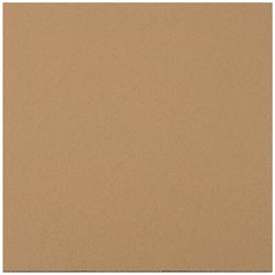 "15 7/8 x 15 7/8"" Corrugated Layer Pads"