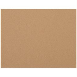"7 7/8 x 9 7/8"" Corrugated Layer Pads"