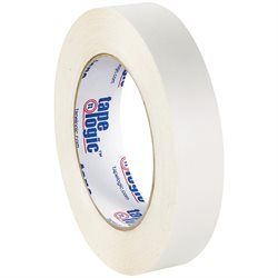 "1"" x 60 yds. (2 Pack) Tape Logic® Double Sided Film Tape"