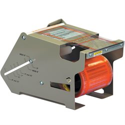 3M 797 Label Protection Tape Dispenser